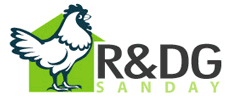 R&DGSanday